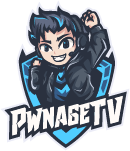 PwnageTV